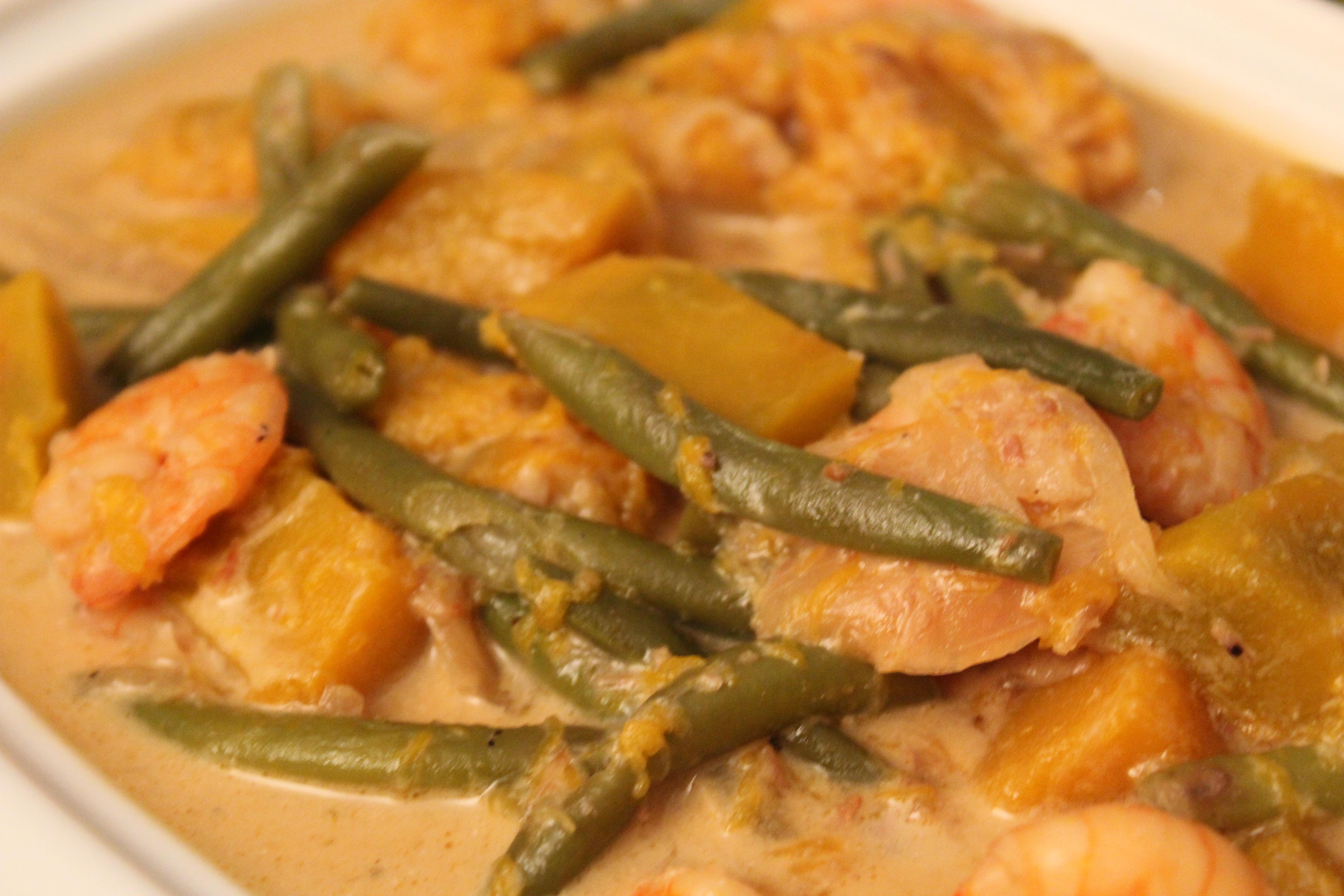Image Result For Resepi Masakan Filipinaa