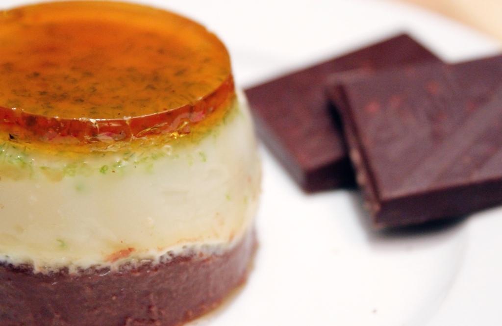 Chocolate | Sweet Cherrie Pie | Page 2