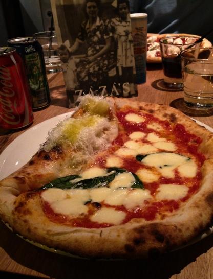 pizza5z