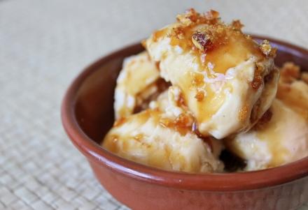 leche flan ice cream 3