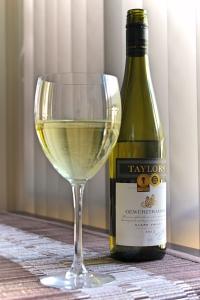 Taylor's Wine