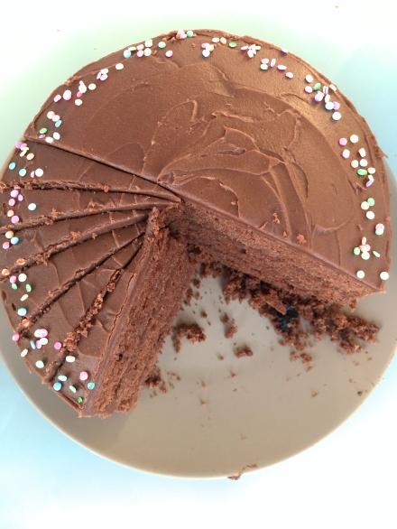 choc heaven cake 1
