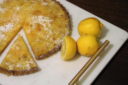Tarte au citron3